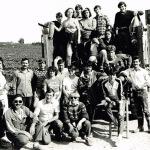 vendange 1985